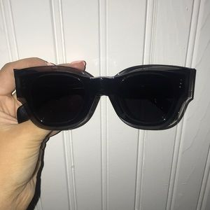 Celine Sunglasses (CL 41446/S)